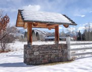 121  Stoney Cove Rd, Hailey image