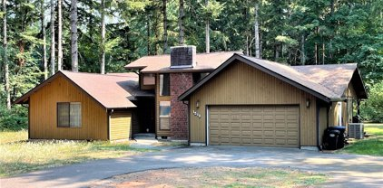 1510 Sweetwater Loop SW, Olympia
