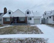 2463 Woodway Avenue, Dayton image
