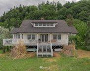 19 Whidbey Island Drive, Hat Island image