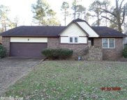 8705 Kennesaw Mountain, Mabelvale image