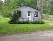 45 BEACH RD, Glocester image