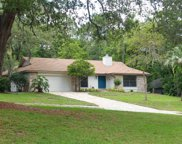 118 Oak Leaf Lane, Longwood image