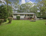 64 Overhill Rd, Wading River image