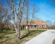 4870 Bixby Road, Groveport image