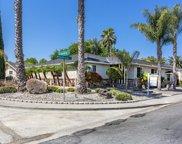 874 Whitethorne Dr, San Jose image