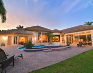 1690 Cypress Row Drive, West Palm Beach image