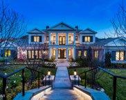 2760  Queens Garden Drive, Thousand Oaks image