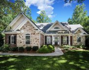 115 Spring Branch  Road, Fort Mill image