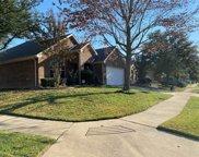 601 Creekside Drive, Little Elm image