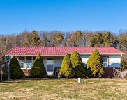 191A Black Bear  Drive, Catawissa image