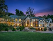 2650     Benedict Canyon Drive, Beverly Hills image