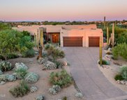 34331 N 92nd Place, Scottsdale image