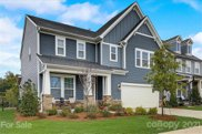 1217 Therns Ferry  Drive, Fort Mill image