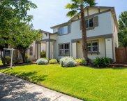 2635 Rosevine  Lane, Santa Rosa image