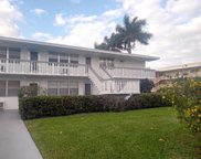 158 Andover Unit #G, West Palm Beach image