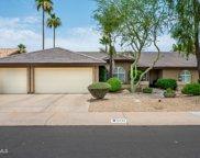 6044 E Kings Avenue, Scottsdale image