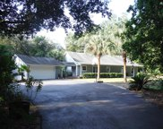 2039 County Road 232, Bell image