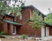 35 Shadow Mountain Rd, Sandpoint image