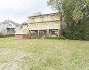 4004 Bay Pointe Dr, Gulf Breeze image