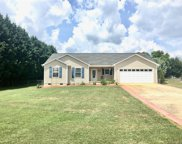 2630 Broodmare  Drive, Maiden image