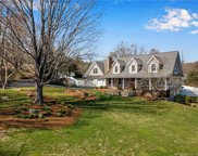 307 Ferry  Road, Old Lyme image