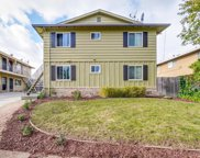 1605 Ontario Dr, Sunnyvale image