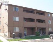 6735 Delmonico Drive Unit 304, Colorado Springs image