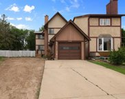 124 Rookery  Bay, Fort McMurray image