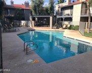 15402 N 28th Street Unit #203, Phoenix image