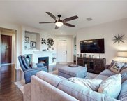 17959 Lost Canyon Road Unit #48, Canyon Country image