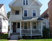 751 Orange  Street, New Haven image
