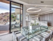 5720 E Cheney Drive, Paradise Valley image