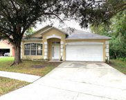 1907 Onyx Court, Kissimmee image