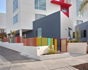 616 N Croft Ave, West Hollywood image
