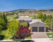 8440 Castlehawk Court, Reno image
