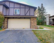 4312 Thornhill Lane, Vadnais Heights image