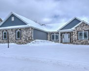 26173 Woodsong Drive, South Bend image