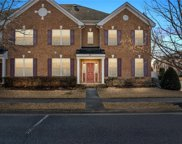 807 Riddlehurst Avenue, South Chesapeake image