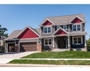 2291 Red Pine Lane SW, Rochester image