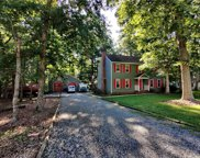 11829 Spikehorn  Lane, Chesterfield image