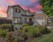 4473  Pittsfield Way, Rancho Cordova image