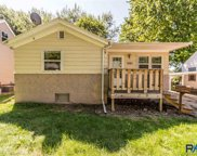 1221 N Spring Ave, Sioux Falls image