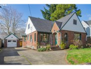 1535 SE 59TH  AVE, Portland image