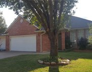 17501 COPPER CREEK Drive, Edmond image