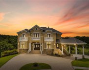 5575 Grand Summit Drive, Brooksville image