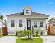 3026 Albany  Street, Kenner image