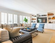 146 N Almont Dr, West Hollywood image