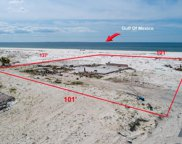 113 33rd St, Mexico Beach image