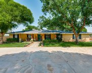 16032 Dale Wade Ave, Gardendale image